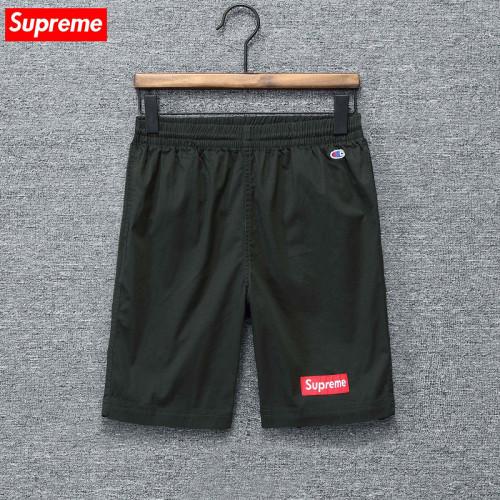 Men's Golf Sports Shorts D63A 002