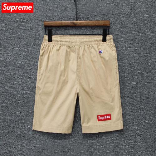Men's Golf Sports Shorts D63A 001