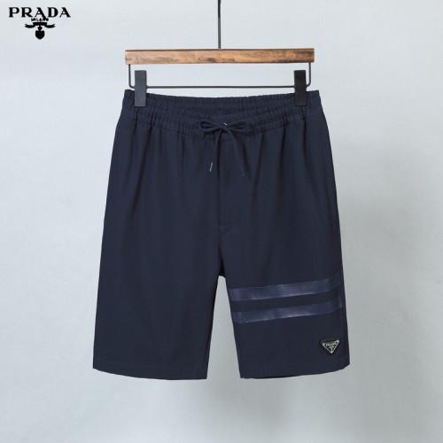 Men's Golf Sports Shorts F4BB