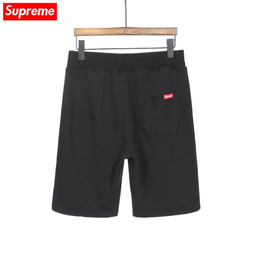 Men's Golf Sports Shorts EAD9 001