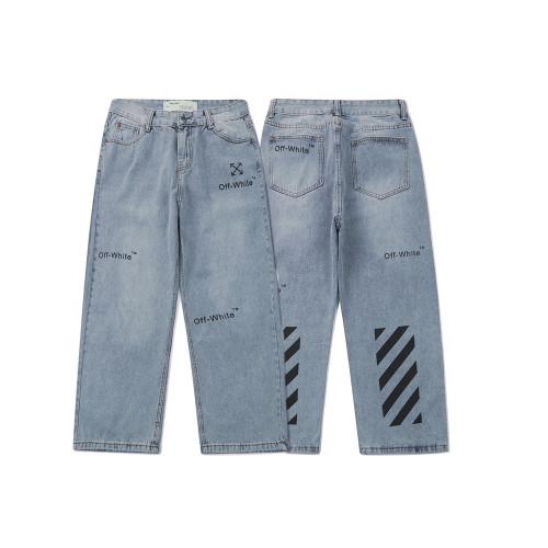 2020 Summer Fashion Long Pants