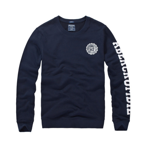 Men's Sweater S021