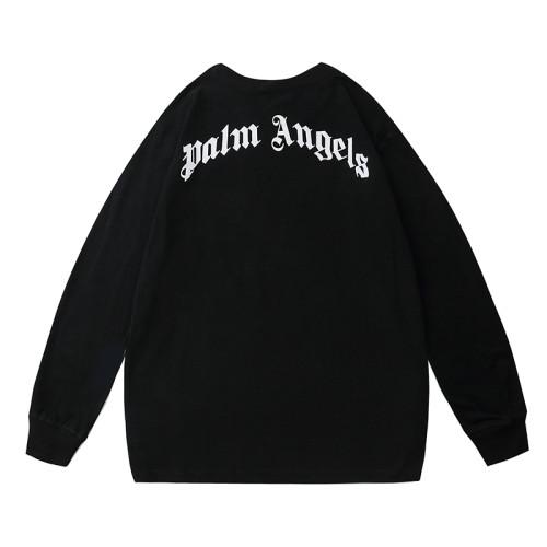 2020 Summer Fashion Sweater Black