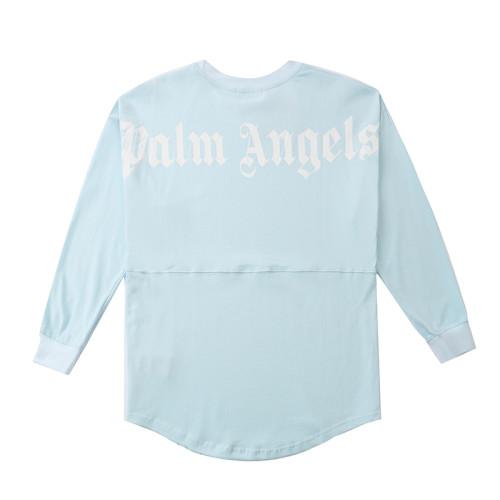 2020 Summer Fashion Sweater Lignt Blue