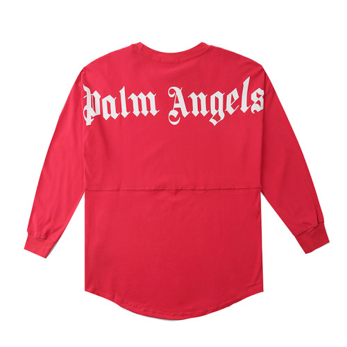 2020 Summer Fashion Sweater Red