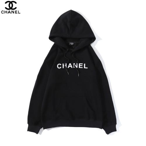 2020 Summer Fashion Hoodies Black