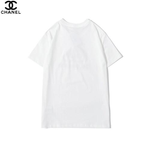 2020 Summer Fashion T-shrit White