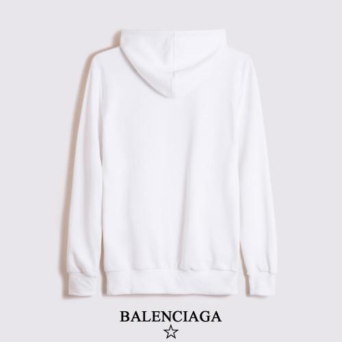 2020 Fall Luxury Brands Hoodies White