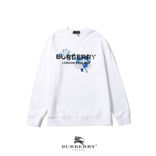 2020 Fall Luxury Brands Sweater White