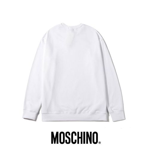 2020 Fall Luxury Brand Sweater White
