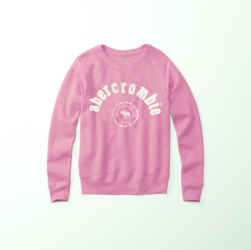 Women's 2020 Fall Fashion Brands Sweater AH159