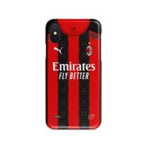 Club Team 20/21 Phone Case AC003