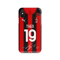 Club Team 20/21 Phone Case AC004