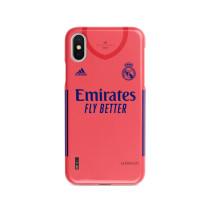 Club Team 20/21 Phone Case RMA025