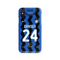 Club Team 20/21 Phone Case INT016