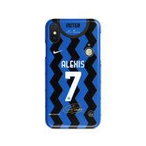 Club Team 20/21 Phone Case INT018
