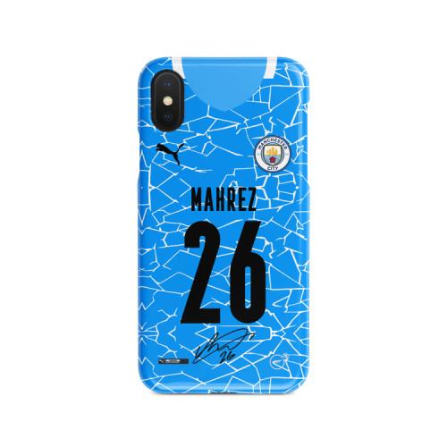Club Team 20/21 Phone Case MAC005