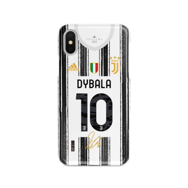 Club Team 20/21 Phone Case JUV003