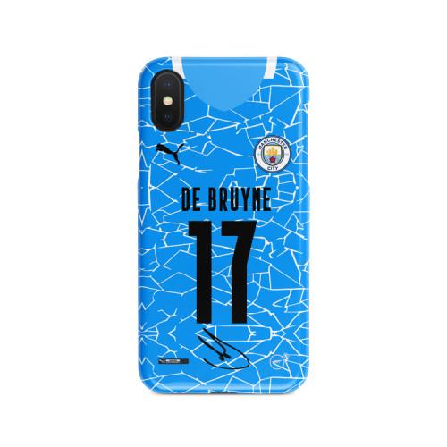 Club Team 20/21 Phone Case MAC004