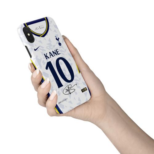 Club Team 20/21 Phone Case TOT004