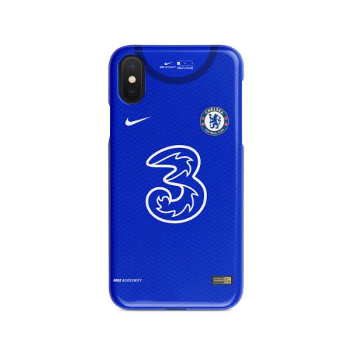 Club Team 20/21 Phone Case CHE001