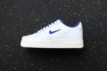 Air Force 1 Classics CK4392-100