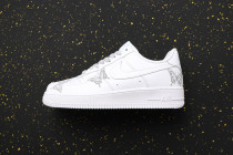 Air Force 1 Classics N-0255