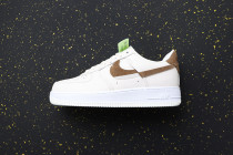 Air Force 1 Classics DC1425-100