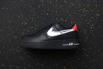 Air Force 1 Classics DA4657-001
