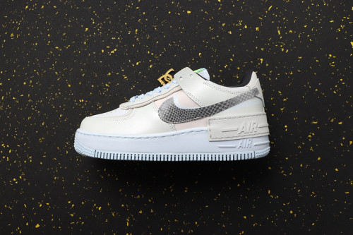 Women's Air Force 1 Classics CV3027-001