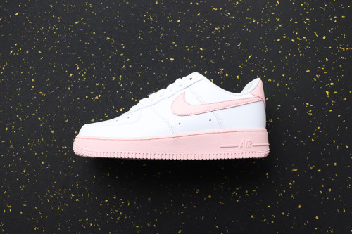 Women's Air Force 1 Classics CV7663-100