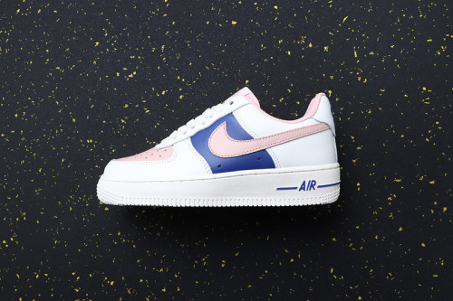 Women's Air Force 1 Classics AH6511-101