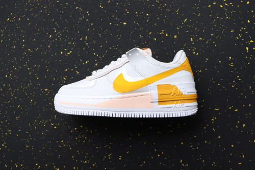 Women's Air Force 1 Classics CQ9503-001