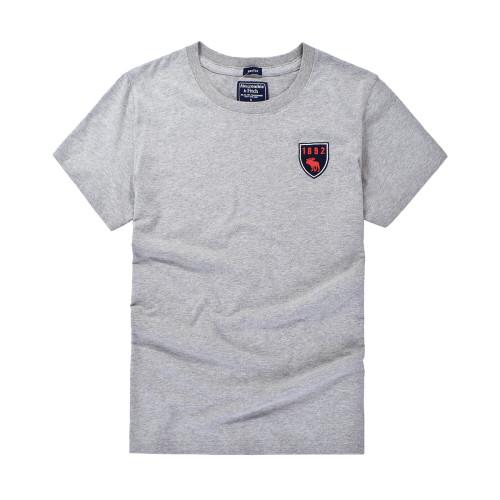Men's 2020 Fashion Classics T-Shirt AF0093