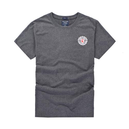 Men's 2020 Fashion Classics T-Shirt AF0094