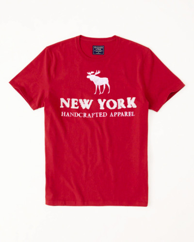 Men's 2020 Fashion Classics T-Shirt AF0099