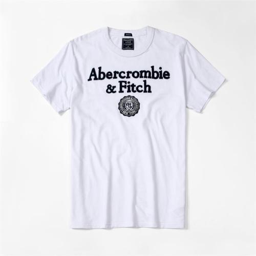 Men's 2020 Fashion Classics T-Shirt AF0085