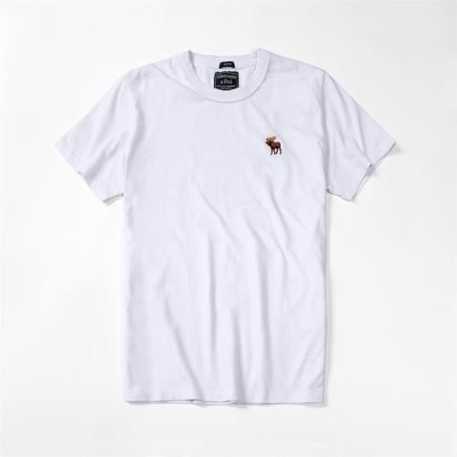 Men's 2020 Fashion Classics T-Shirt AF0081