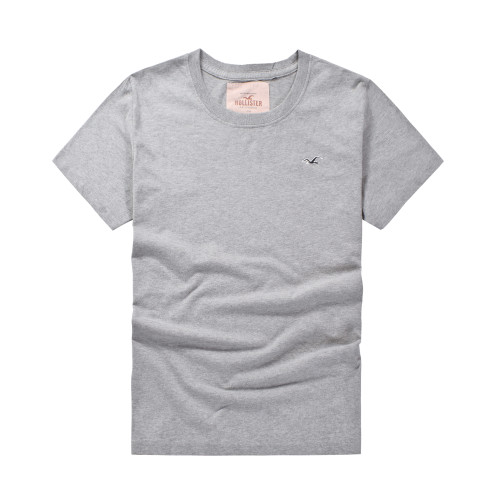 Men's 2020 Fashion Classics T-Shirt AF0090