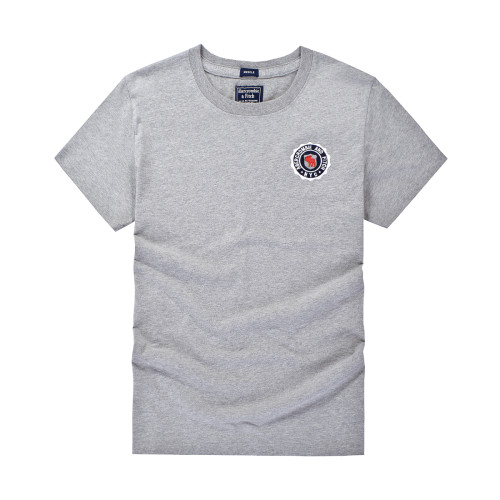 Men's 2020 Fashion Classics T-Shirt AF0095