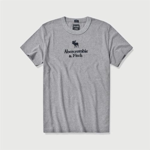 Men's 2020 Fashion Classics T-Shirt AF0072