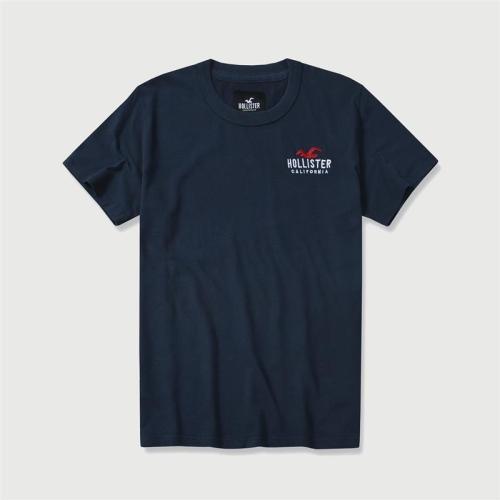 Men's 2020 Fashion Classics T-Shirt AF0076