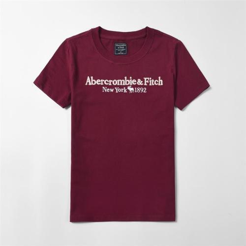 Women's 2020 Fashion Classics T-Shirt AFW071