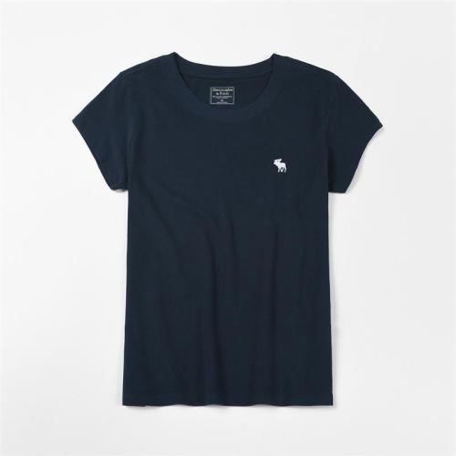 Women's 2020 Fashion Classics T-Shirt AFW077