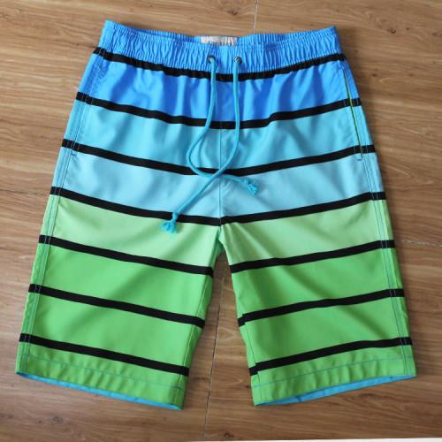 Men's 2020 Fashion Brands Beach Shorts AFM015