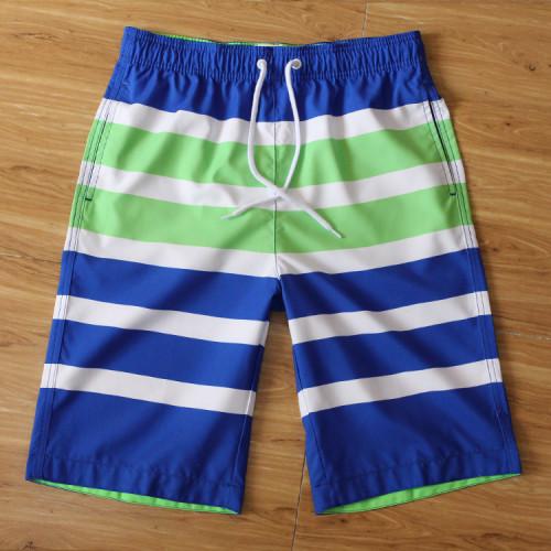 Men's 2020 Fashion Brands Beach Shorts AFM030