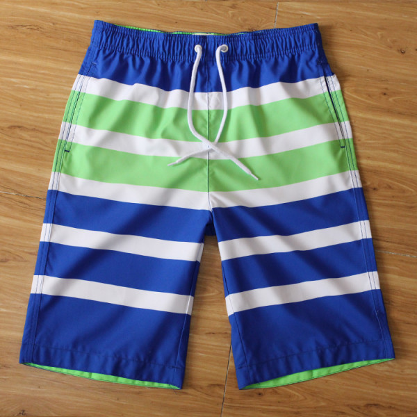 Men's 2020 Fashion Brands Beach Shorts AFM030