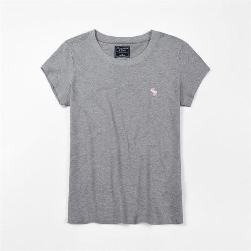 Women's 2020 Fashion Classics T-Shirt AFW080