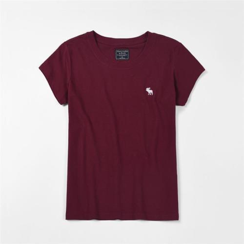 Women's 2020 Fashion Classics T-Shirt AFW083