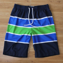 Men's 2020 Fashion Brands Beach Shorts AFM017